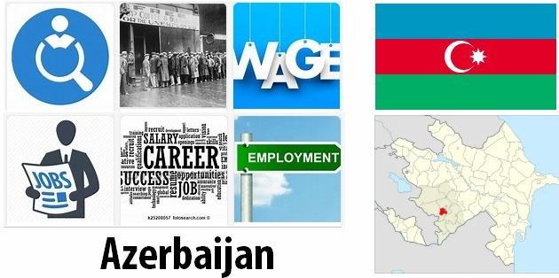 Azerbaijan Labor Market