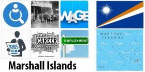 Marshall Islands Labor Market