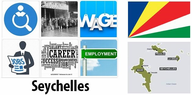 Seychelles Labor Market