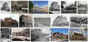Pennsylvania History