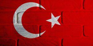 Visit the Turkey of diversity