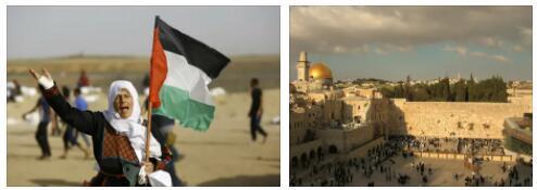 Palestine 2016 Part 3