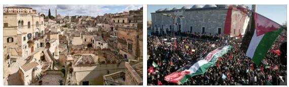 Palestine 2019 Part 2