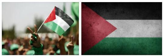 Palestine 2019 Part 3