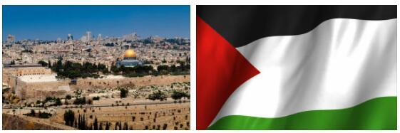 Palestine 2019 Part 5